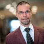 Prof. dr. ir. H.J. de.Vries