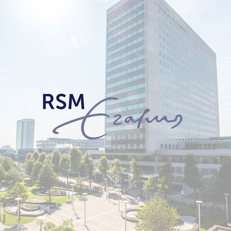 RSM Fund